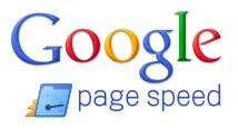 page speed SEO