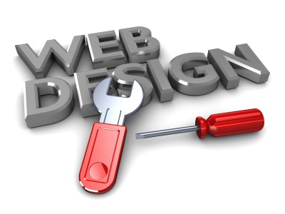 web design the right way